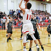 12022016_JudgeBVarsity_Clearfield-992