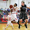 12022016_JudgeBVarsity_Clearfield-1098