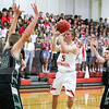 12022016_JudgeBVarsity_Clearfield-977