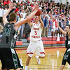 12022016_JudgeBVarsity_Clearfield-975