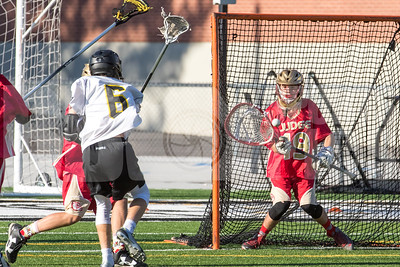 04192017_Lacrosse_JudgeB_JV_Highland-35