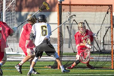 04192017_Lacrosse_JudgeB_JV_Highland-36