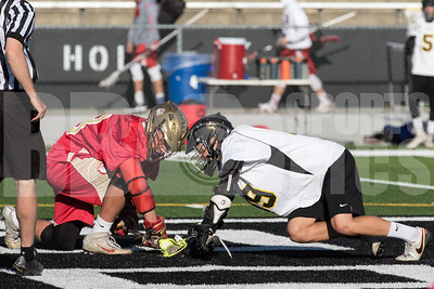 04192017_Lacrosse_JudgeB_JV_Highland-3