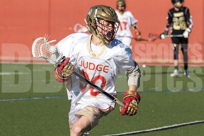 05022017_Lacrosse_JudgeB_JV_LonePeak-84