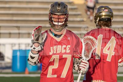 04192017_Lacrosse_JudgeB_V_Highland-25
