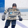 Boys Varsity Hockey: Needham defeated Brookline 8-2 on December 13, 2017, at Walter Brown Arena in Boston, Massachusetts.