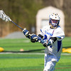 Acton-Boxborough Boys Varsity Lacrosse  defeated Brookline 14-2 on April 24, 2014, at Acton-Boxborough High School in Acton, Massachusetts