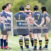 Boys Varsity Rugby: Needham defeated Brookline 21-12 on April 27, 2017 at Skyline Park in Brookline, Massachusetts.