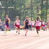 Needham Boys Varsity Track & Field defeated Brookline 89-47  on May 14, 2014 at Needham High School in Needham, Massachusetts.