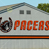 Wednesday, September 4, 2013 - Canal Winchester Indians at Delaware Hayes Pacers - Freshmen Football
