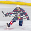 Boys Varsity Hockey - MIAA Super 8 Semifinal: Central Catholic defeated BC High 1-0, in overtime, on March 15, 2017 at the Tsongas Center in Lowell, Massachusetts.