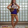 Anna 5x7