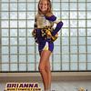 Brianna 5x7