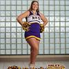 Haley 8x10
