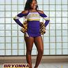Bryonna 5x7