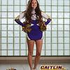 Caitlin 5x7