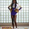 Brooke 5x7