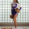 Caitlyn 5x7