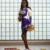 Amber 5x7