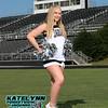 Katelynn 8x10