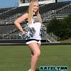 Katelynn 5x7