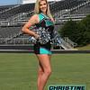 Christine 5x7