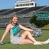 Danielle 5x7