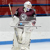 25th Ed Cahoon Memorial Tournament Semifinal: Framingham defeated Chelmsford 3-0 on February 21, 2017 at the Burlington Ice Palace in Burlington, Massachusetts.