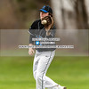 Boys Varsity Baseball: Kennebunk defeated Chevrus 3-0 on May 2, 2019 at Kennebunk High School in Kennebunk, Maine.