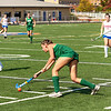3rd Quarter - Cincinnati Academy High School Lions at Olentangy Orange High School Pioneers - Saturday, October 3, 2020