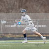 Boys Varsity Lacrosse: BC High defeated Cohasset 9-6 on April 2, 2019 at Cohasset High School in Cohasset, Massachusetts.