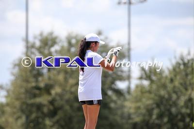 Colonial Football 2016-5
