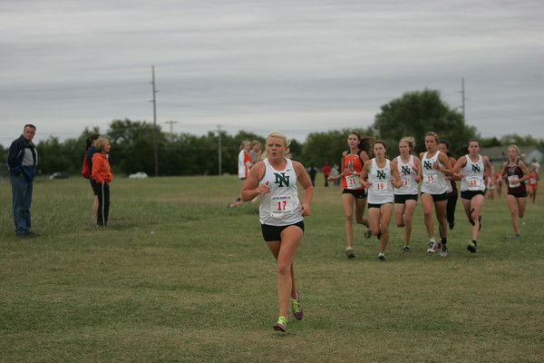 Midstate cross country 7