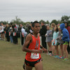 Midstate cross country 5