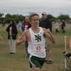 Midstate cross country 2