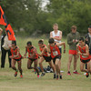 Midstate cross country 3