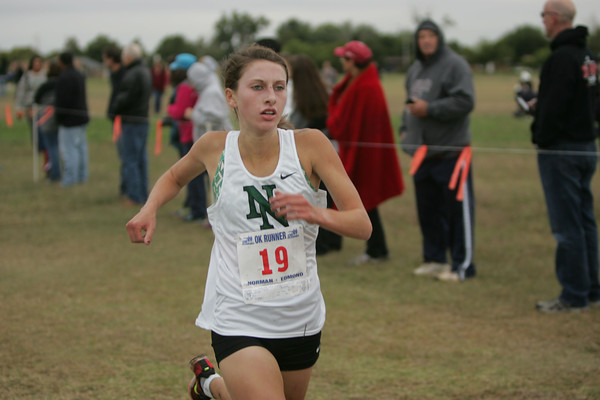 Midstate cross country 6