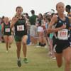 OK Runner 1