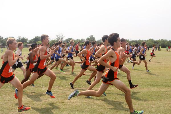 OK Runner 6