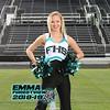 Emma 8x10