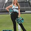 Abigail 5x7