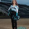 Jillian 5x7