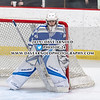 Boys Varsity Hockey:  Danvers defeated Woburn 2-1 on January 14, 2019 at O'Brien Arena in Woburn, Massachusetts.