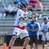 Boys Varsity Lacrosse: Winnacunnet defeated Derryfield on May 25, 2021 at Winnacunnet High School in Hampton, New Hampshire.
