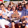 Boys Varsity Lacrosse - MIAA D3 Boys State Championship: Dover-Sherborne defeated Grafton 16-5 on June 18, 2016, at Boston University in Boston, Massachusetts.