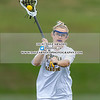 Girls Varsity Lacrosse: Needham defeated Duxbury 14-12 on April 15, 2019 at Needham High School in Needham, Massachusetts.