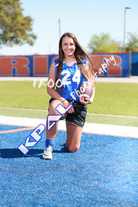 Brooke Meadows-2