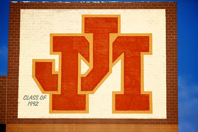 Judge vs Grantsville 8-31-2012
