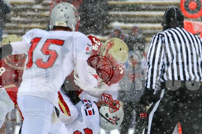 3A State Championship • Judge vs Manti 11-16-2013    18