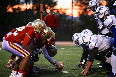 Judge Football vs Carbon 10-4-2013   19